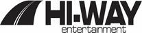hiwayentertainment