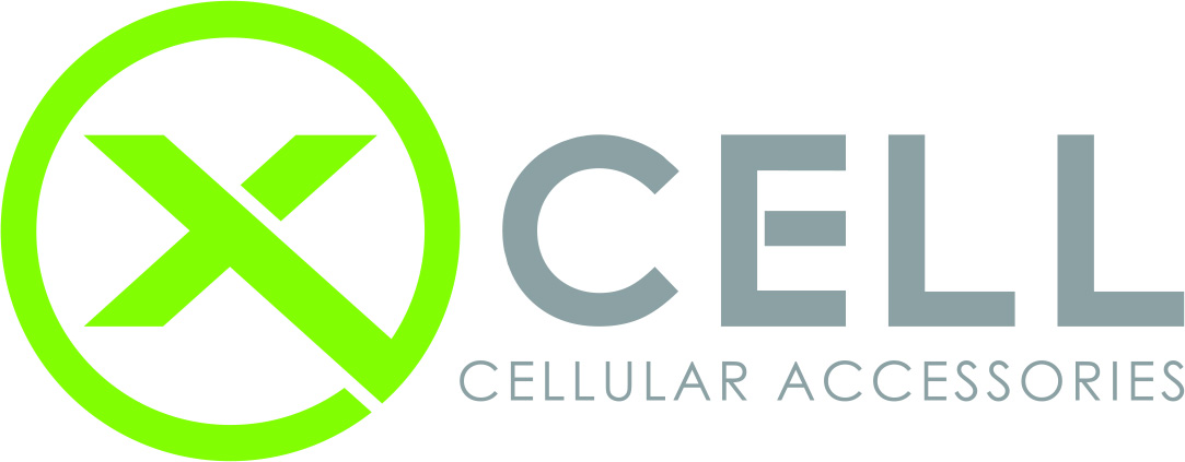 xCell Cellular